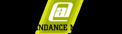 Tendance Média