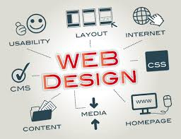 web tendancemedia